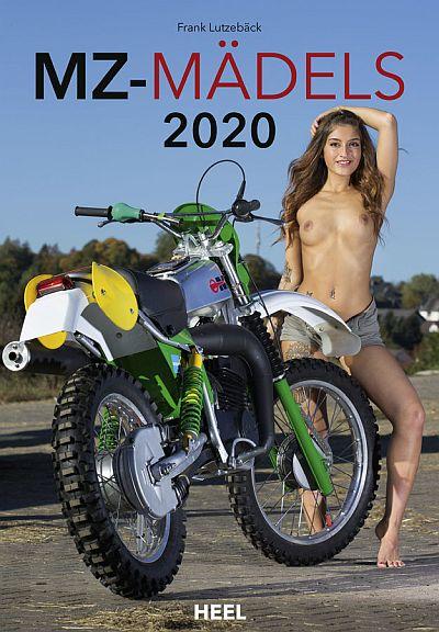 MZ2020